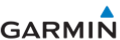 garmin_logo_on_w